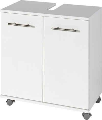 Waschbeckenunterschrank online kaufen | OTTO