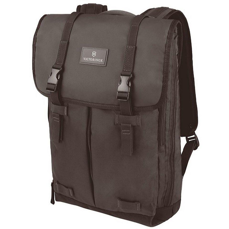 Victorinox Altmont 3.0 Rucksack 43 cm Laptopfach in black