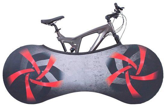 Fahrradgarage »Bike Cover Firebird«, 1,6 - 2,0 m