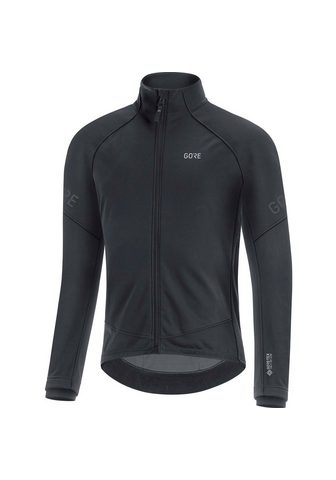 GORE Wear GORE® Wear Fahrradjacke »C3 INFINIUM™ ...