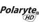 Polaryte HD®