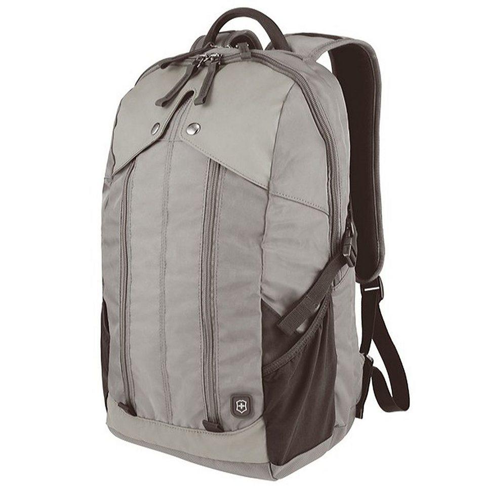 Victorinox Altmont 3.0 Rucksack 48 cm Laptopfach in grey