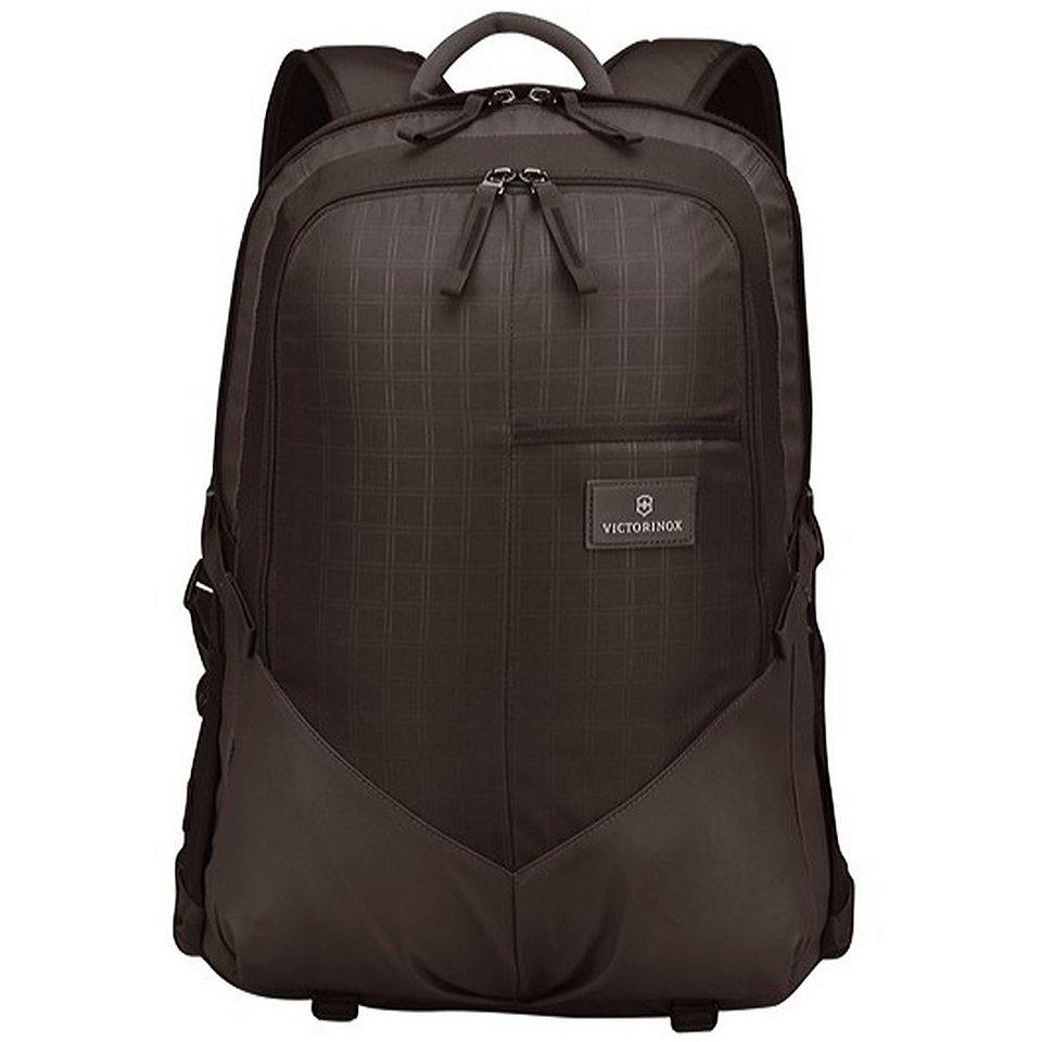 Victorinox Altmont 3.0 Rucksack 50 cm Laptopfach in black