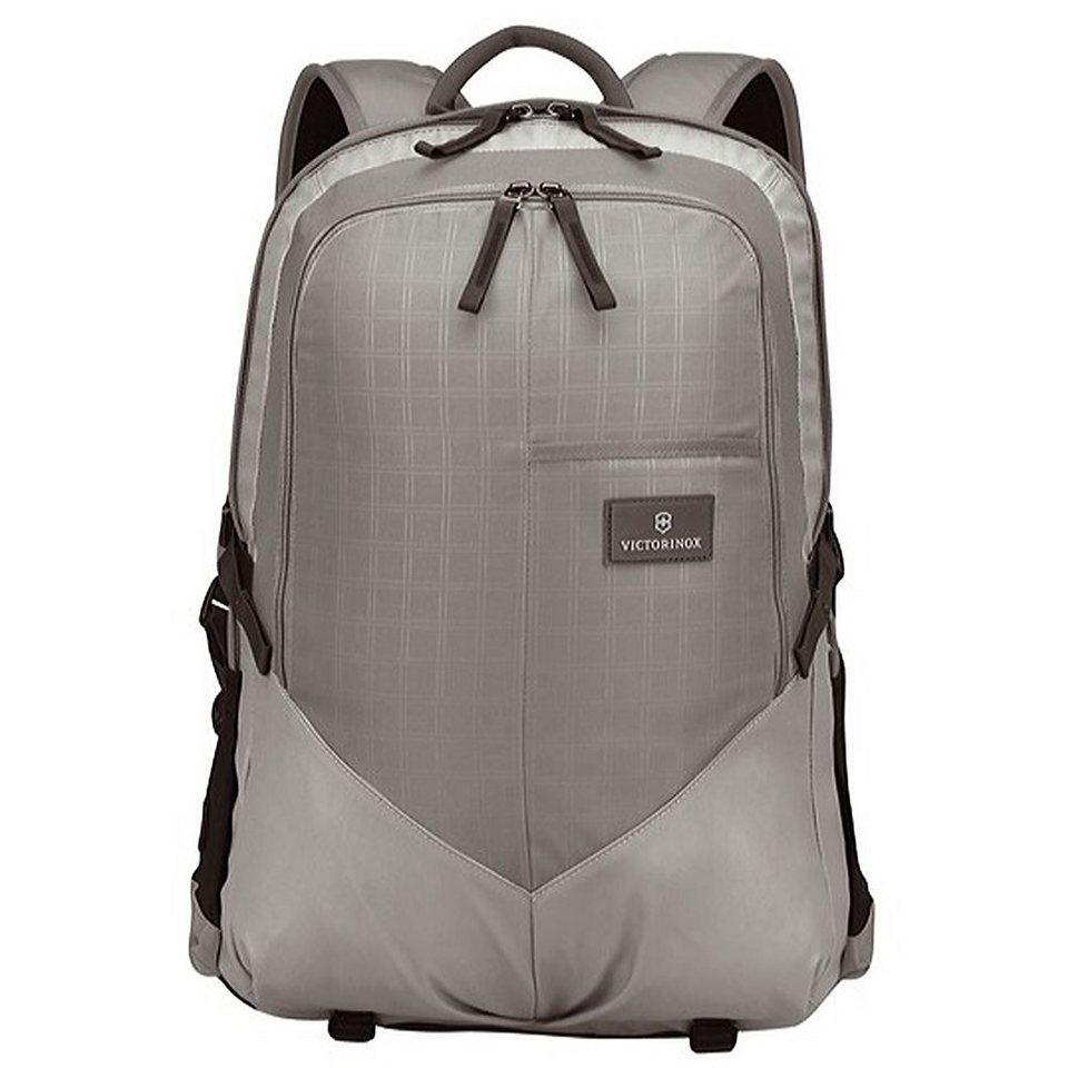 Victorinox Altmont 3.0 Rucksack 50 cm Laptopfach in grey