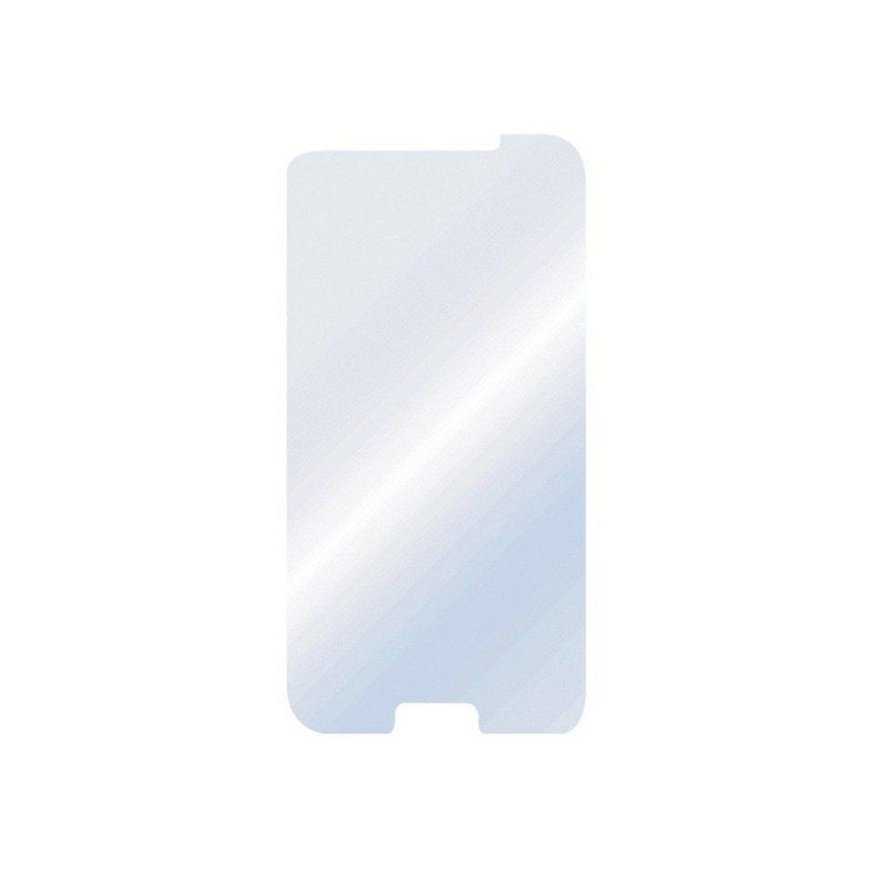 Hama ProClass Schutzfolie für Samsung Galaxy S 4 in Transparent