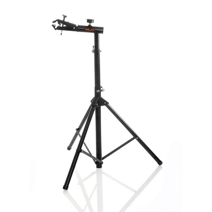 XLC Fahrradständer »TO-S73 Montageständer«
