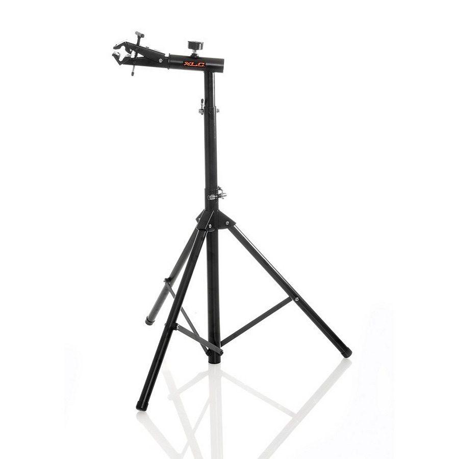 XLC Fahrradständer »TO-S73«