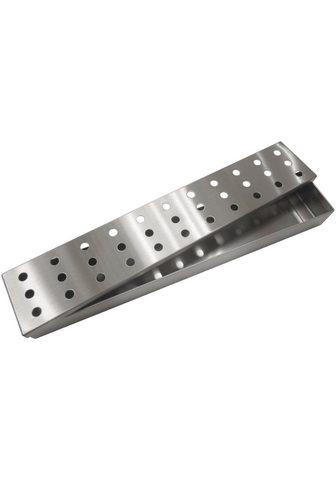 Tepro Aromabox BxTxH: 335x6x35 cm