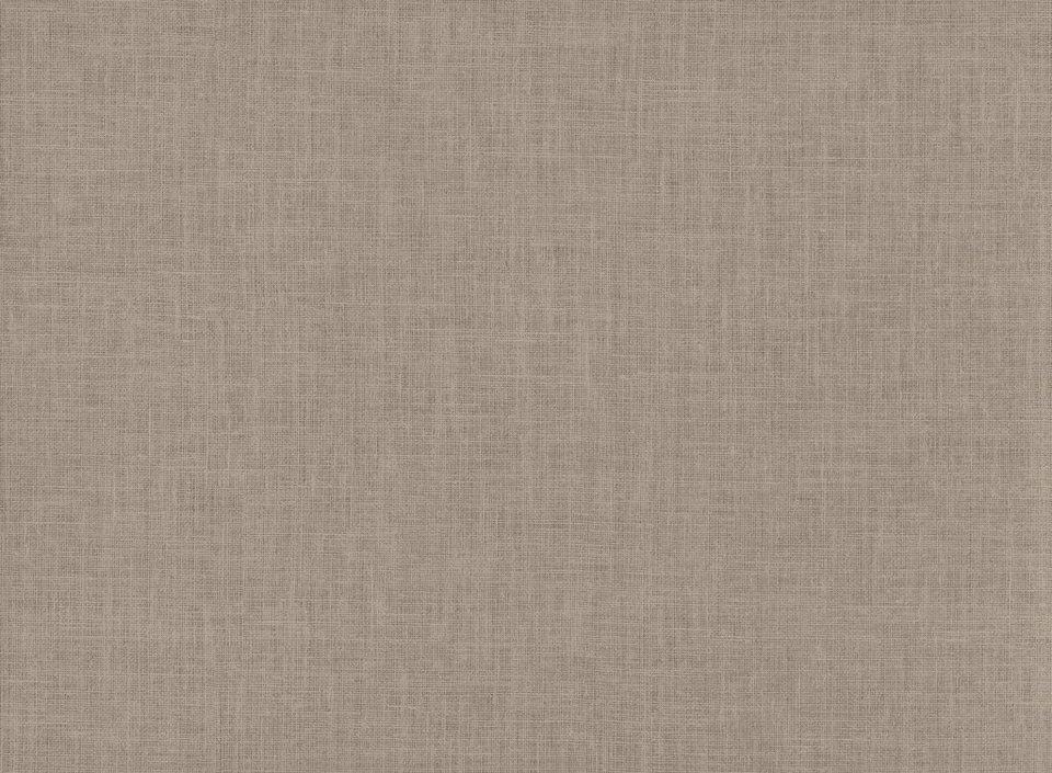rauch Kleiderschrank in weiß-graumetallic