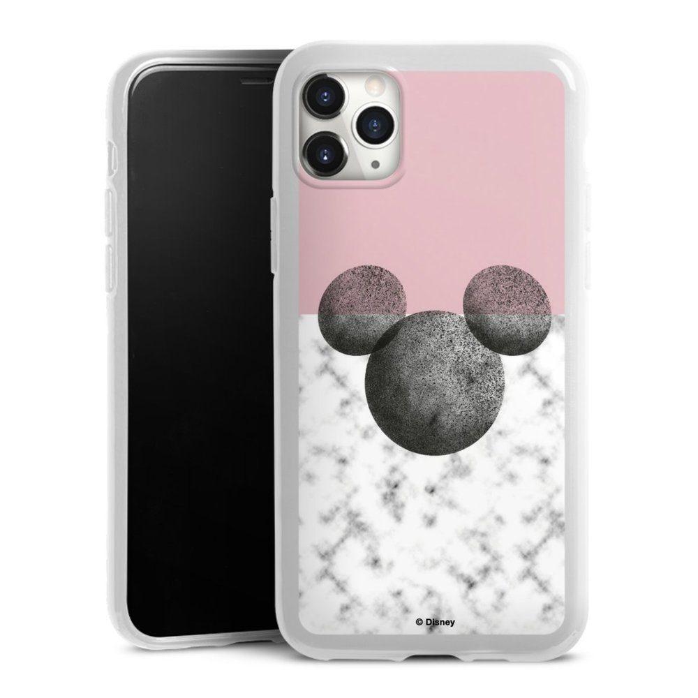 DeinDesign Handyhülle »Mickey Mouse Marmor« Apple iPhone 11 zHBNh