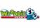 WREBBIT™