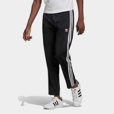adidas Originals Trainingshose »FIREBIRD TRACKPANTS«