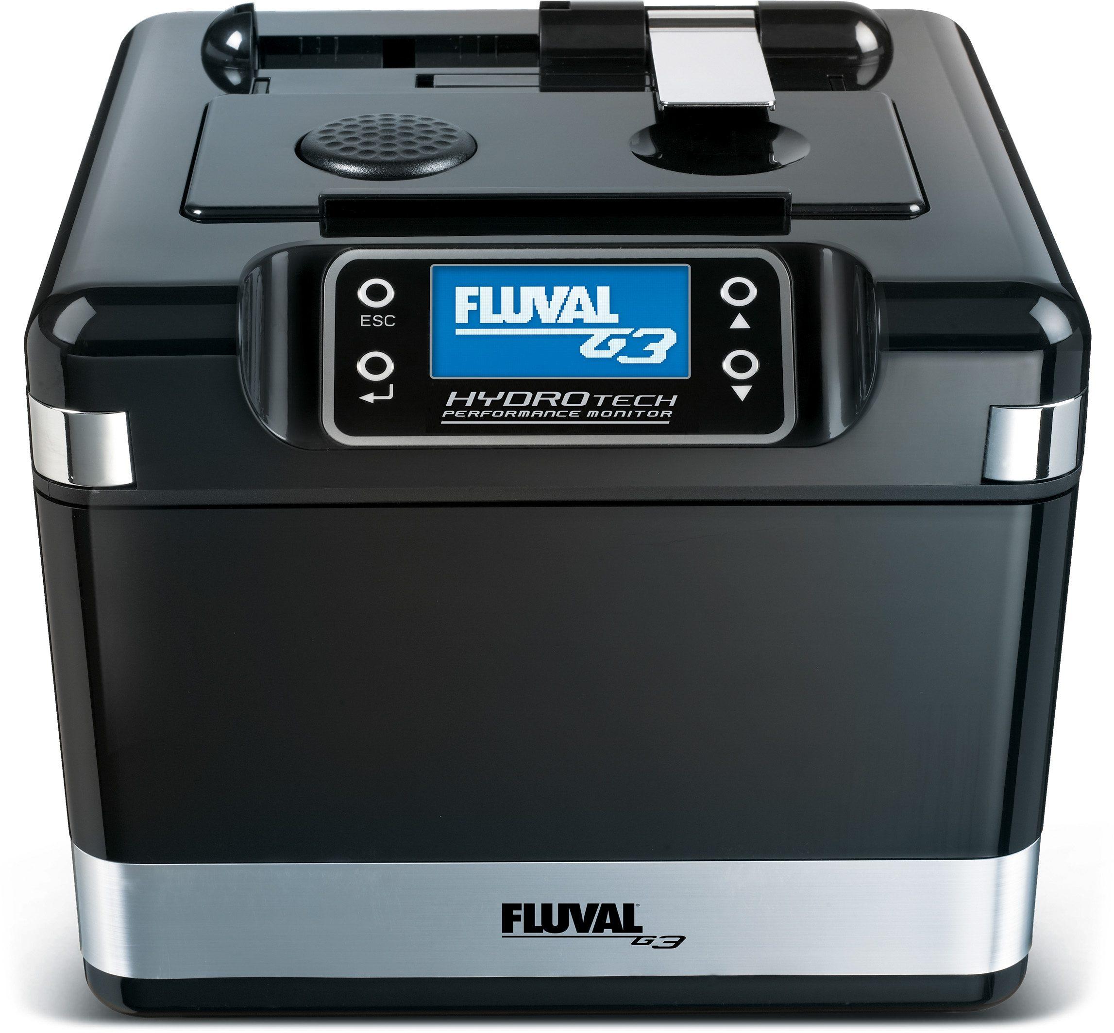 FLUVAL Aquarienfilter »Außenfilter G3«
