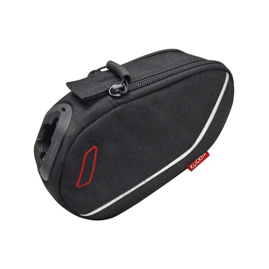 KlickFix Fahrradtasche »Integra«