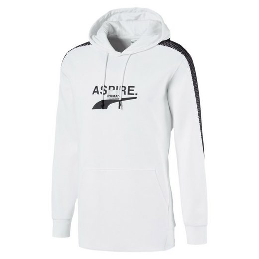PUMA Sweater »Avenir Herren Hoodie«