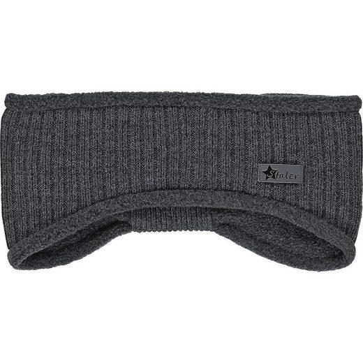 Sterntaler® Stirnband »Stirnband für Mädchen«