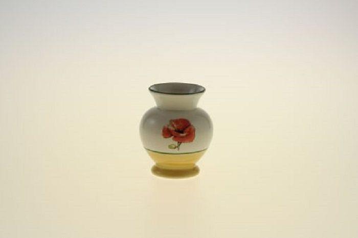 Zeller Keramik Vase »Kornfeld«