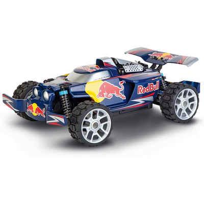 Carrera® Spielzeug-Auto »Carrera RC Red Bull NX2 -PX- Carrera(C) Profi(C)«