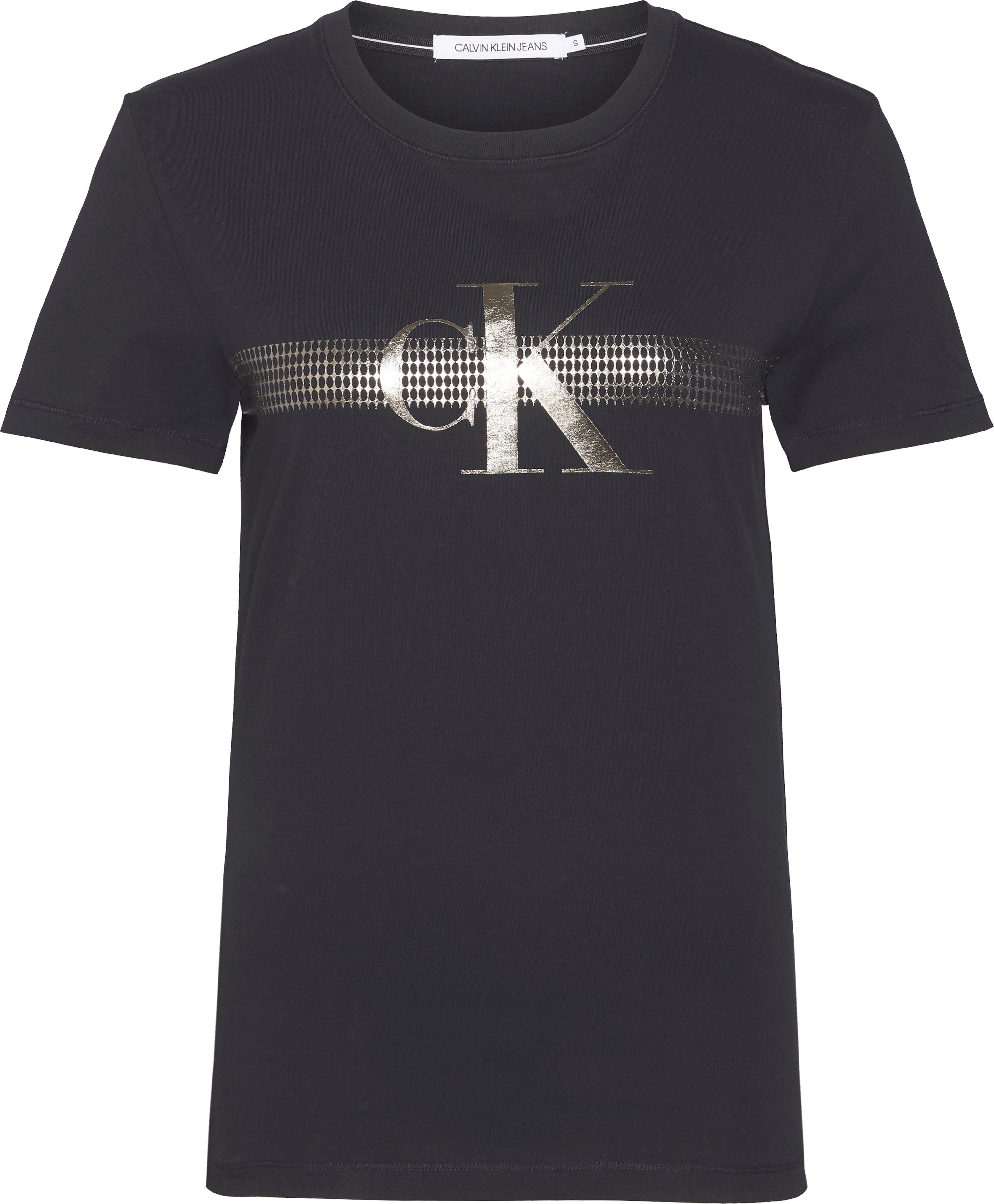 Mens Womens  3D Print  Spiderman  Funny Casual T Shirt  Short Top Tee E171
