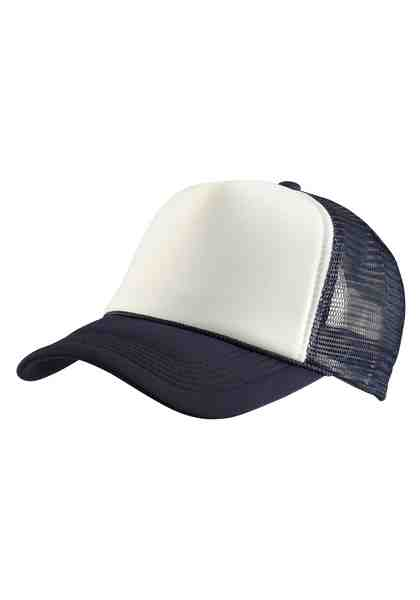 MSTRDS Baseball Cap, im zeitlosen Design