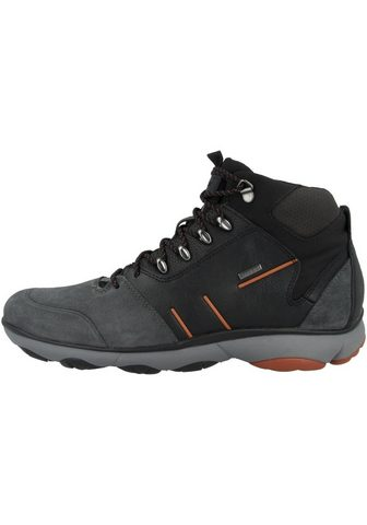 Geox »U Nebula 4X4ABX A« suvarstomi batai