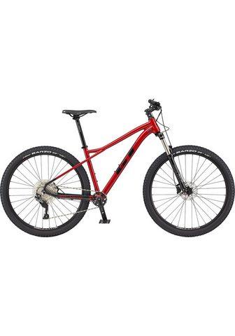 GT Kalnų dviratis »Avalanche Elite« 11 Ga...