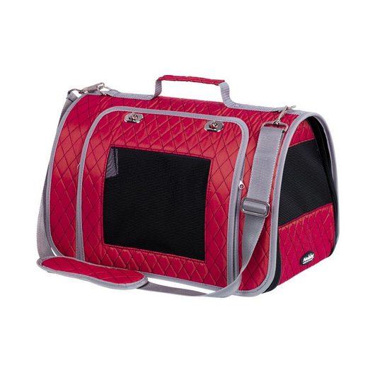 Nobby Tiertransporttasche »tasche KALINA«