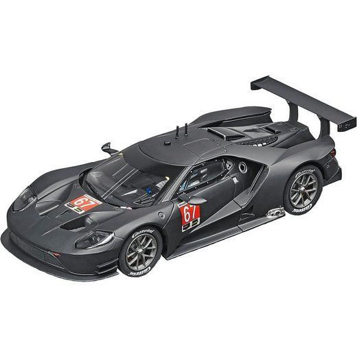 "Carrera® Autorennbahn »Carrera Digital132 30857 Ford GT Race Car ""No.67""«"