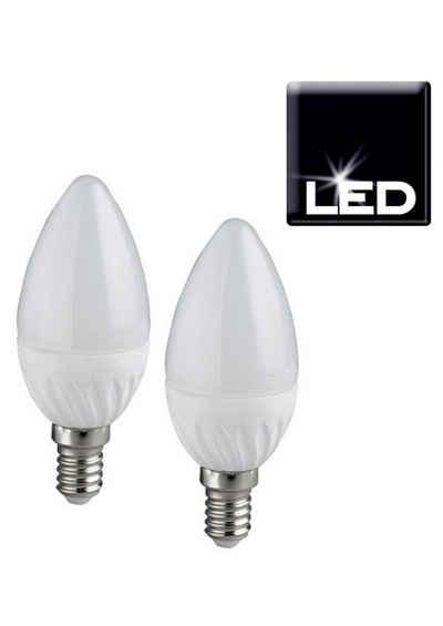 LED-Leuchtmittel online kaufen » E14, E27, GU10 | OTTO
