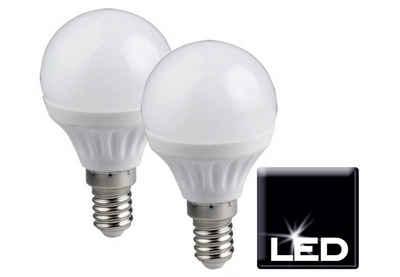Led e14 lampen online kaufen otto