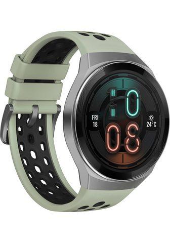 Huawei Watch GT2e Smartwatch (35 cm/139 Zoll ...