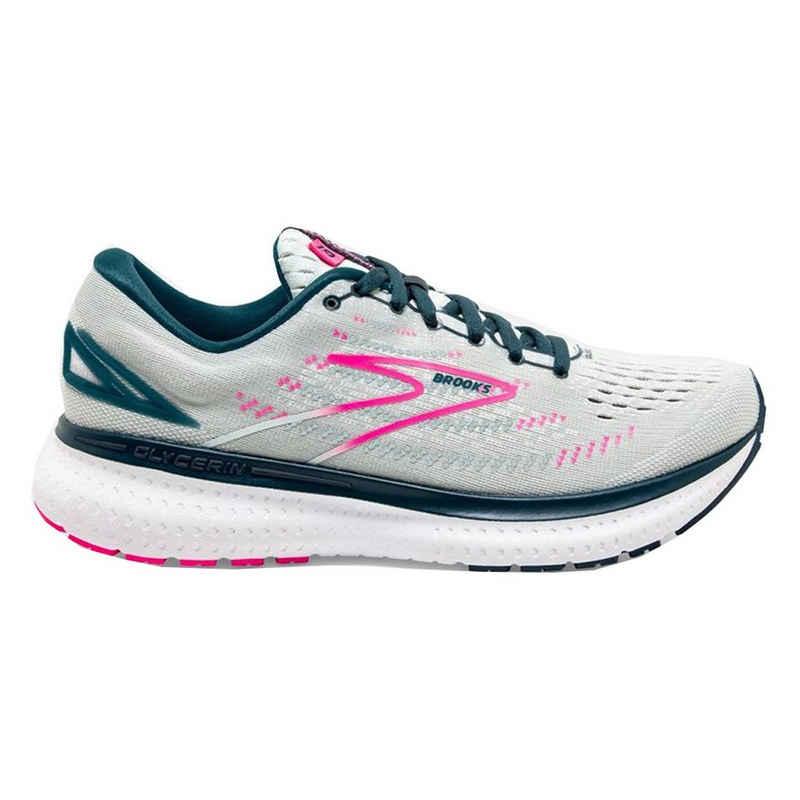 Brooks »Damen Laufschuhe Glycerin 19« Laufschuh