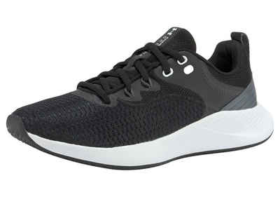 Under Armour® »W Charged Breathe TR 3« Fitnessschuh