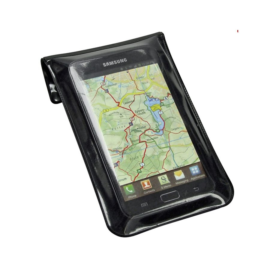KlickFix Fitnesstracker »Phone Bag«