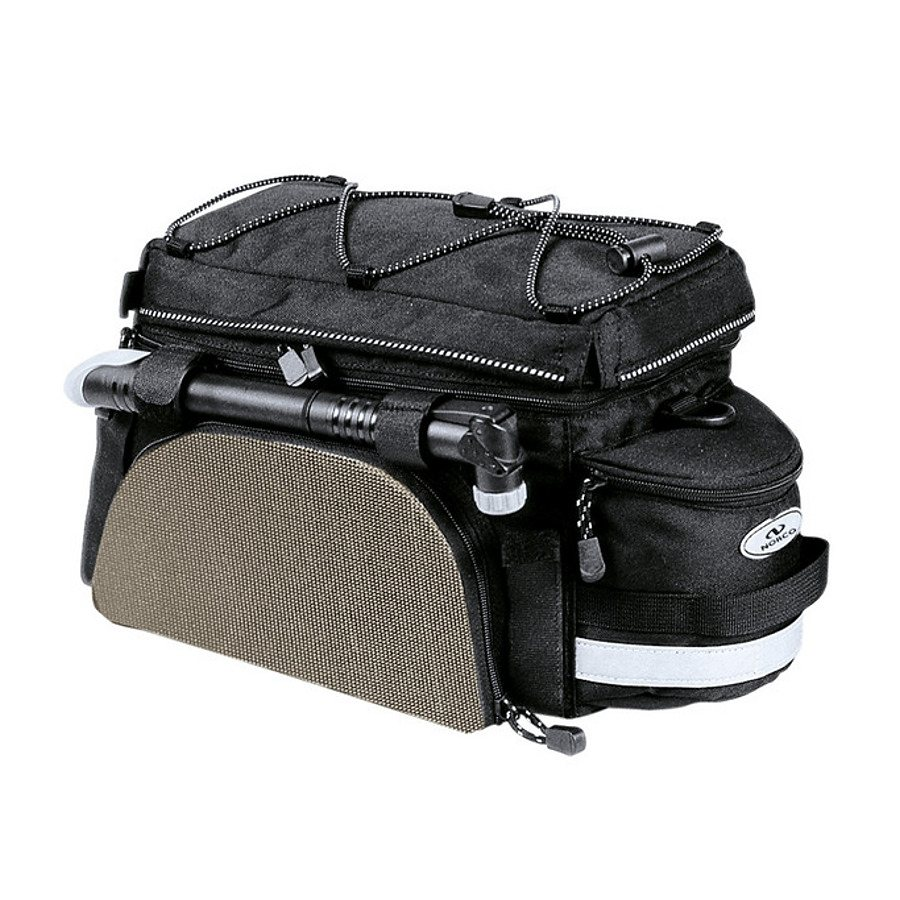 norco gep cktr gertasche kansas gep cktr gertasche. Black Bedroom Furniture Sets. Home Design Ideas