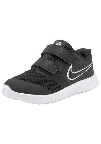 Nike »Star Runner 2« bėgimo bateliai