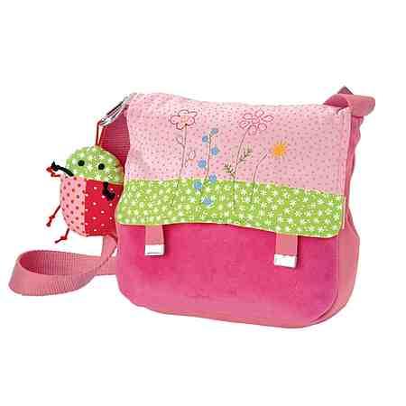 Kinderausstattung: Schultaschen: Kindergartentasche