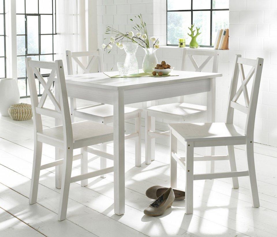 essgruppe online kaufen essgruppe sthle mit tisch in breite cm tlg with essgruppe online kaufen. Black Bedroom Furniture Sets. Home Design Ideas