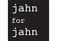 Jahn For Jahn