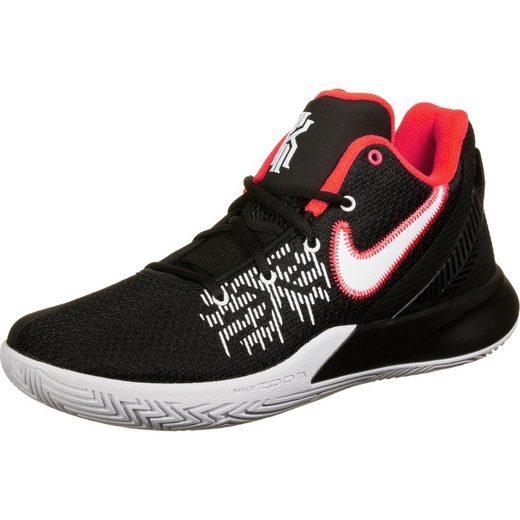 Nike »Kyrie Flytrap Ii« Basketballschuh