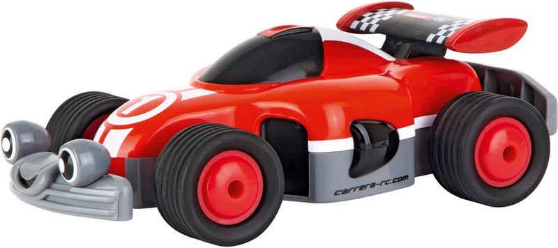 Carrera® RC-Auto »FIRST Racer«, mit Licht und Sound