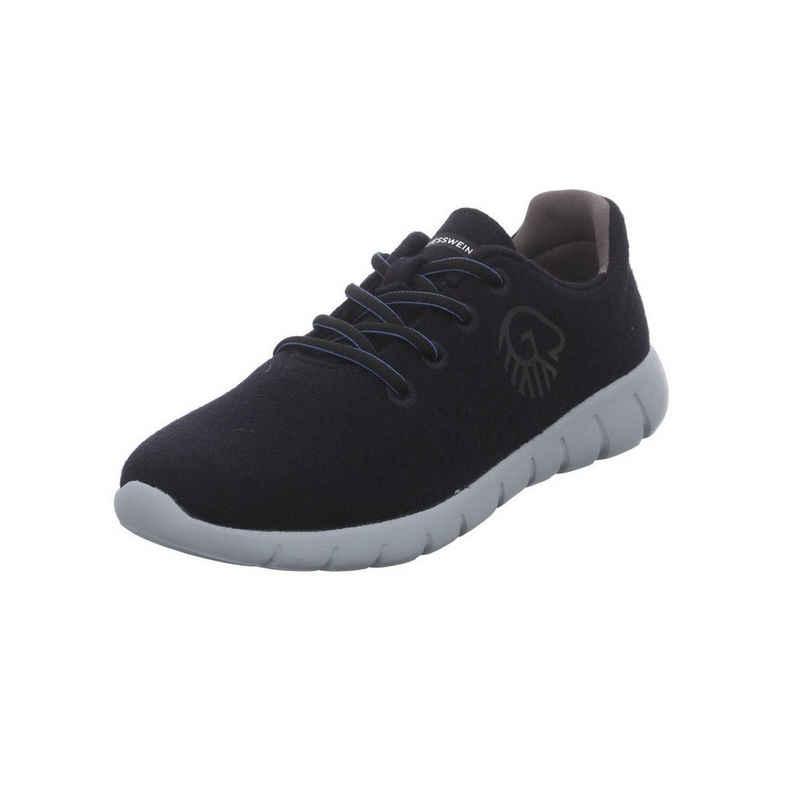 Giesswein »Merino Wool Runners Sneaker Schuhe« Sneaker