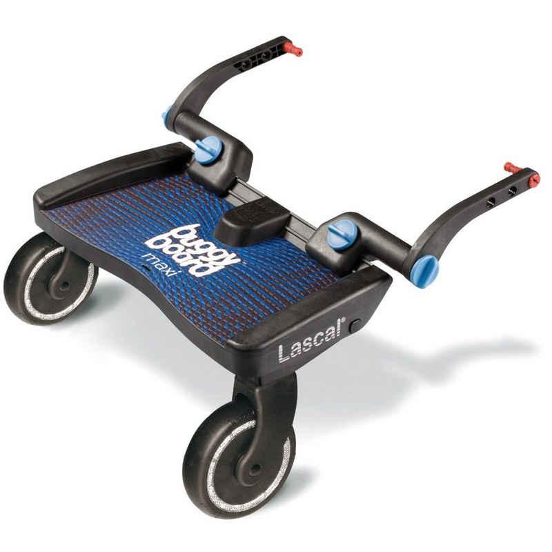 Lascal Buggyboard »Lascal BuggyBoard Maxi«