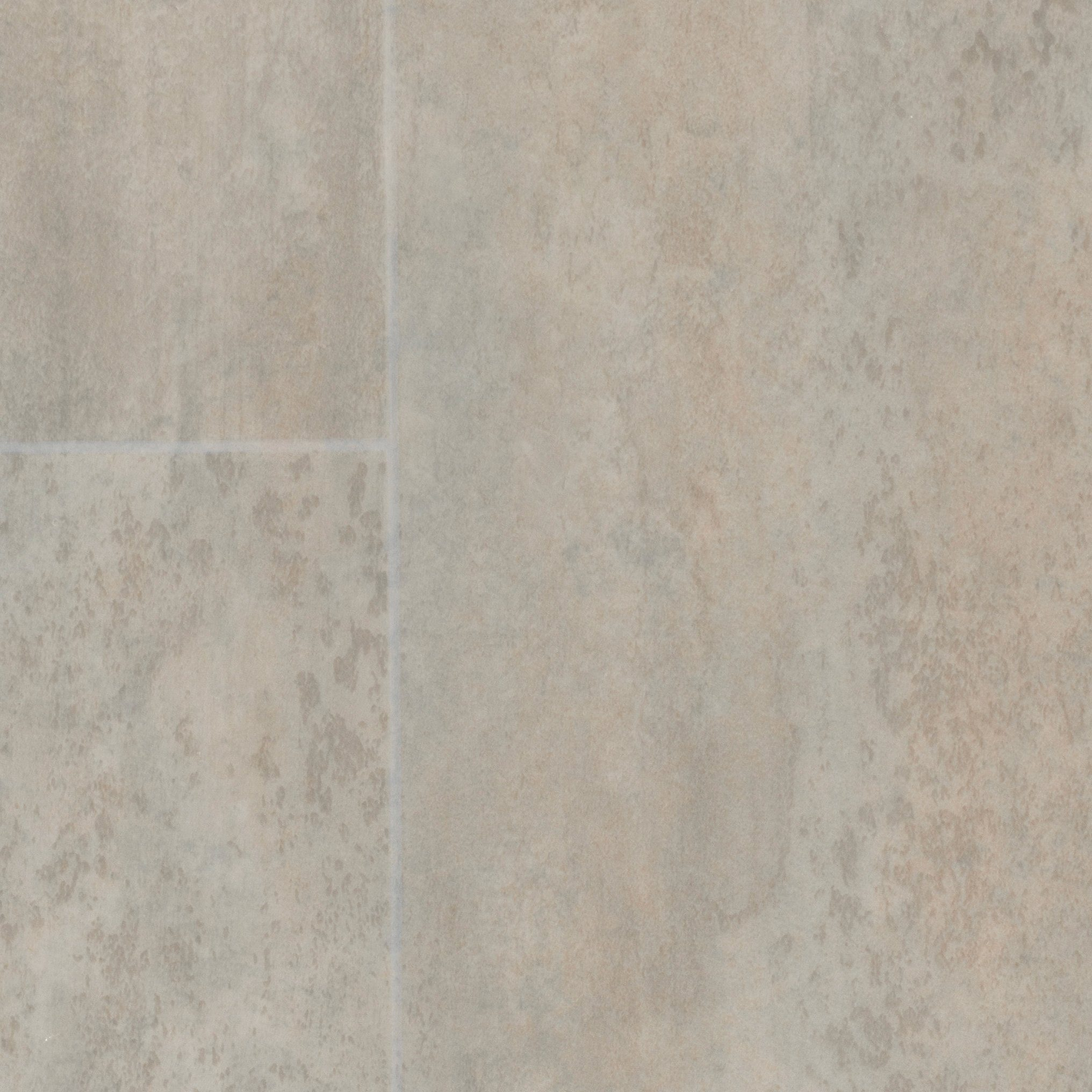 verschiedene Gr/ö/ßen PVC Bodenbelag Steinoptik Betonoptik sand beige 300 und 400 cm Breite Meterware 200 Gr/ö/ße: 3 x 4 m