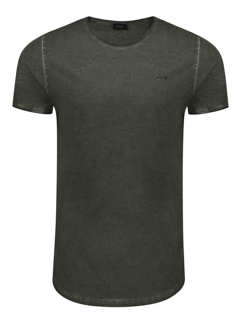 Joop! T-Shirt »Clark« (1-tlg) aus 100% Baumwolle