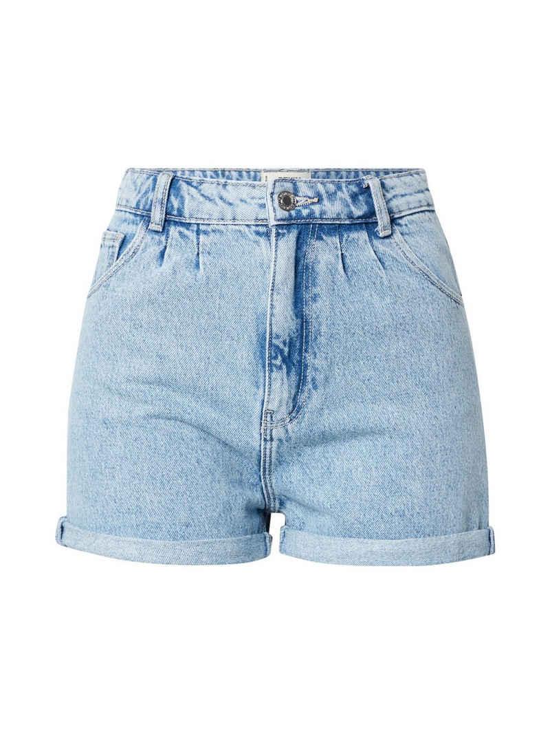 Tally Weijl Jeansshorts »SUSIE«