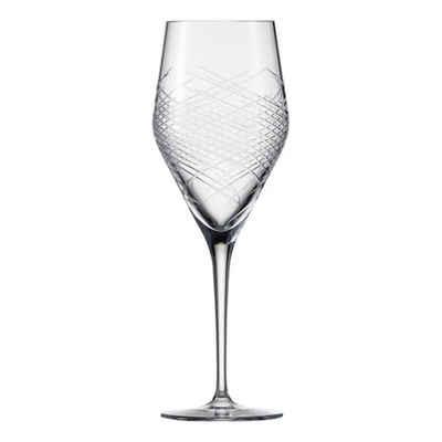 Zwiesel 1872 Gläser-Set »Hommage Comète Weinglas Allround 1 2er Set«, Glas