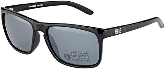 BBB Sonnenbrille »Town PZ PC BSG-56«