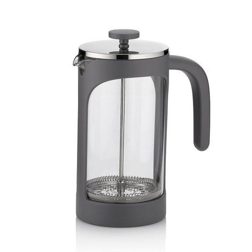 kela Kaffeebereiter Verona
