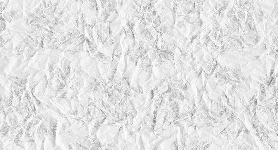 Architects Paper Fototapete »Atelier 47 Paper Picnic 2«, glatt, abstrakt, (5 St)